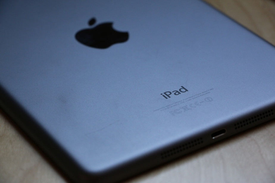THE SIMPLE IPAD BUYERS GUIDE