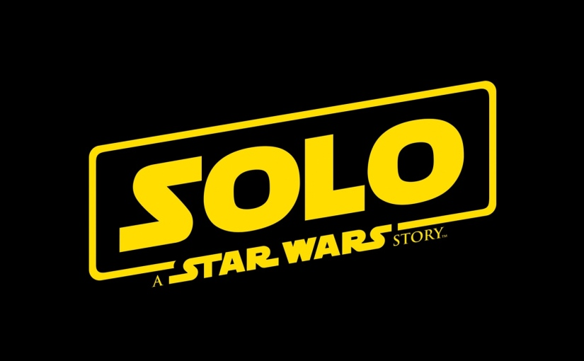 Is Solo being delayed?