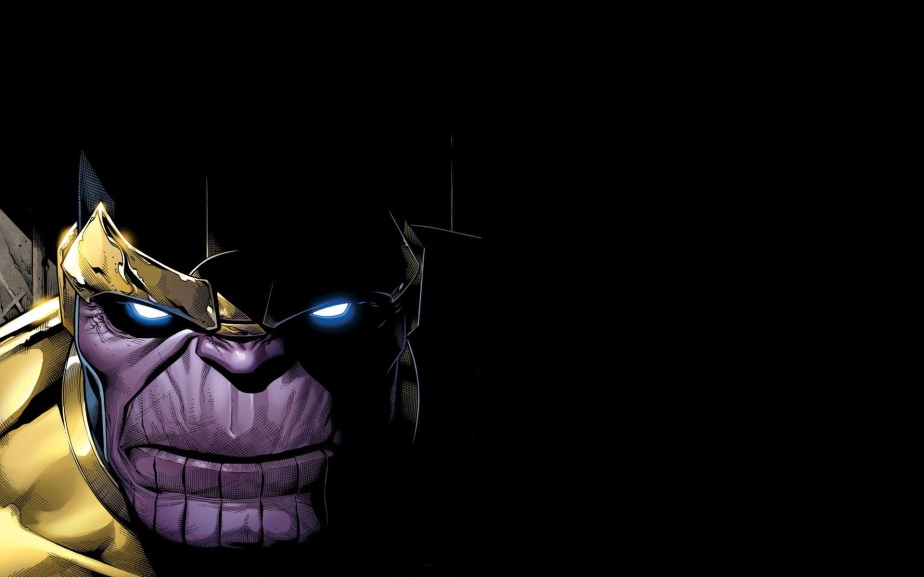 Non Spoiler Infinity Warreview